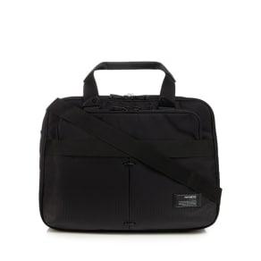 Samsonite - Black Laptop Bag