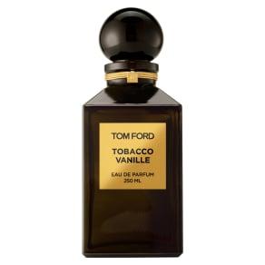 Tom Ford Private Blend Tobacco Vanille Eau De Parfum Decanter