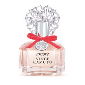 Vince Camuto Amore Eau De Parfum 100ml