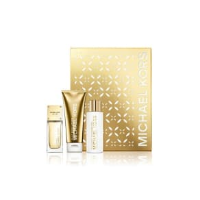 Michael Kors 'Sexy Amber' Eau De Parfum Gift Set