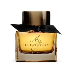 'My Burberry Black' Eau De Parfum
