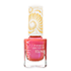 Pacifica Nail Polish Daydreamer, Pink