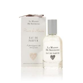 La Maison De Senteurs Fleurs De Mimosa Eau De Parfum