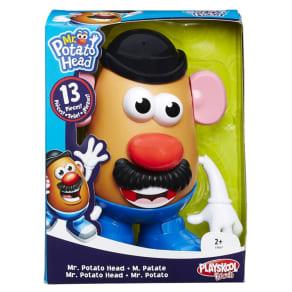 Toy Story - Playskool Friends Mr. Potato Head Classic