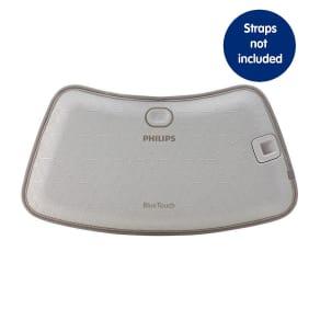 Philips Pr3092/00 Bluetouch Pain Relief Patch