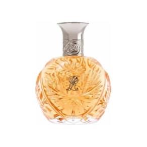 Ralph Lauren Safari Eau De Parfum 75ml Spray