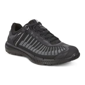Ecco Men's Intrinsic Tr Run Shoes Size 8/8.5