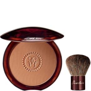 Guerlain 'Terracotta' Powder Bronzer 10g