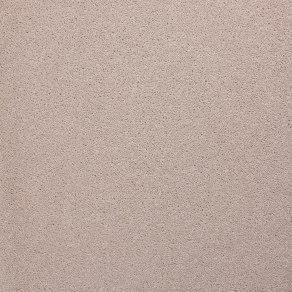 Brintons Bell Twist Wool Carpet