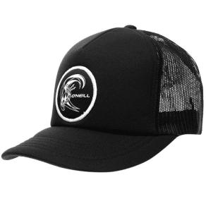a001c7f64 Hats | Men's Bags & Wallets | Men's Fashion | Westfield
