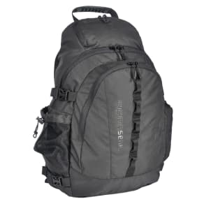 Sandpiper Drifter Backpack Black