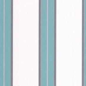 Superfresco Easy Teal Harlow Wallpaper
