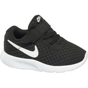 Nike Tanjun Infant Boys Trainers