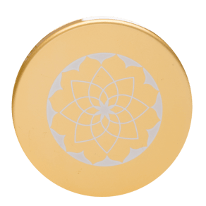 Pacifica Perfect Lotus Universal Powder Natural