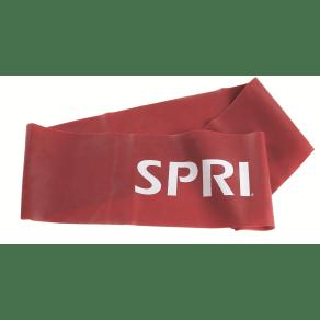 Spri Flat Band Loop - Light