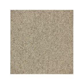 John Lewis & Partners Finesse Plains Loop Carpet