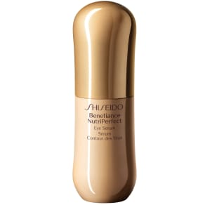 Shiseido Benefiance Nutriperfect Eye Serum, 15ml