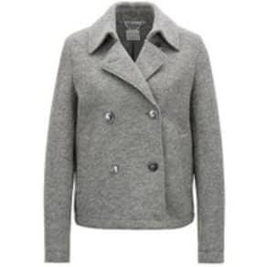 Women's Coats & Jackets   Women's Fashion   Westfield