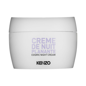Kenzoki Cosmic Night Cream 1.7 Oz/ 50 Ml