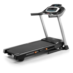 Nordictrack T 6.7 S Treadmill, Black