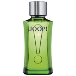 Joop! Go Eau De Toilette for Him