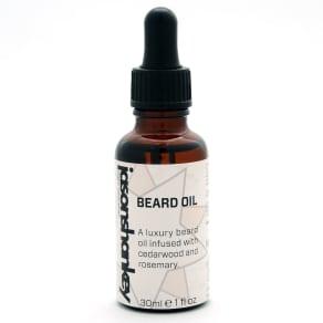 Jason Shankey Jason Shankey Beard Oil