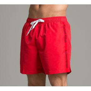 5babaad89c770 Swimwear | Men's Gym & Sportswear | Men's Fashion | Westfield ...