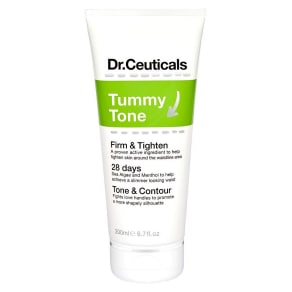 Dr. Ceuticals Tummy Tone 200ml
