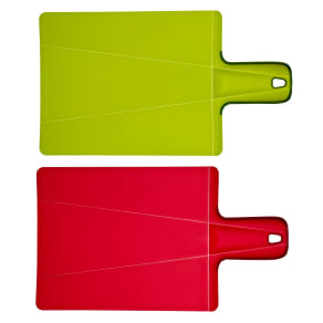 Joseph Joseph Chop2Pot Plus, Twin Pack, Small