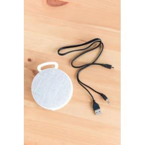 Knox Portable Speaker