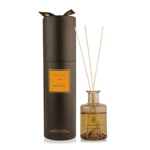 True Grace Manor Amber Reed Diffuser