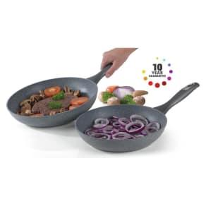 Pots Amp Pans Kitchen Amp Cooking Accessories Homeware