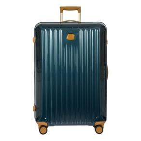 Bric's Capri 32-Inch Spinner Suitcase - Blue