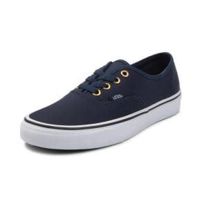 Vans Authentic Nylon Skate Shoe
