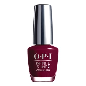 Opi 'Infinite Shine- Can't Be Beet!' Nail Polish 15ml