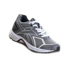 Mens Reebok Quick Chase Athletic Sneakers