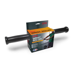 Spri Products Wrist Roller