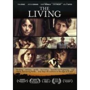 Living Dvd