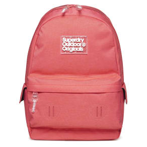 Pixie Dust Montana Backpack