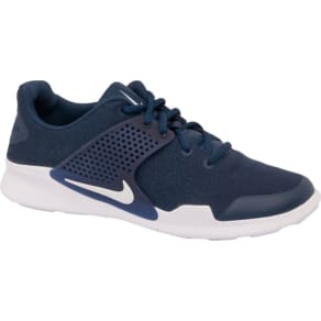 Nike Arrowz Mens Trainers