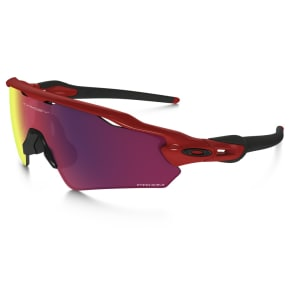Oakley Men's Radar Ev Path Prizm Road (Asia Fit) Sunglasses