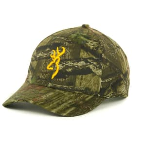 Browning Rimfire Moinf Adjustable Cap