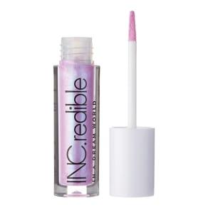 inc.redible - 'In a Dream World' Iridescent Lip Gloss 3.48ml