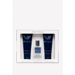 Emington Fragrance Gift Set