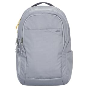 Stm Haven Medium Backpack - Gray (111-119P 55)