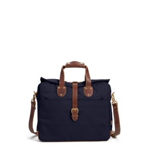 Men's United by Blue 'Lakeland' Laptop Bag -