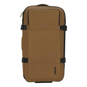 Men's Incase Designs Tracto 30-Inch Wheeled Duffel Bag -