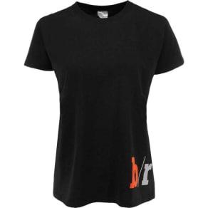 Bleacher Report Bleacher Women's T-Shirt