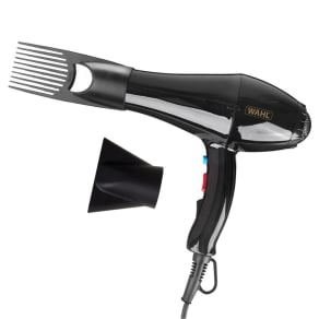 Wahl - Powerpik 5000 Hair Dryer Zx857