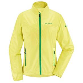 Vaude Dyce Wind Jacket Ladies